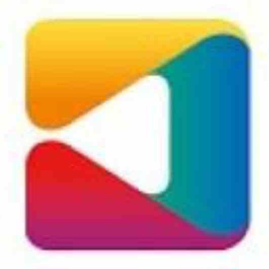CNTV中国网络电视台 v4.4.1.0 官方正式版