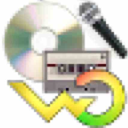 GoldWave(声音处理软件) v6.30 绿色汉化版
