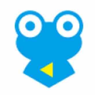 蛙趣视频电脑版 v3.9.5 官方PC版