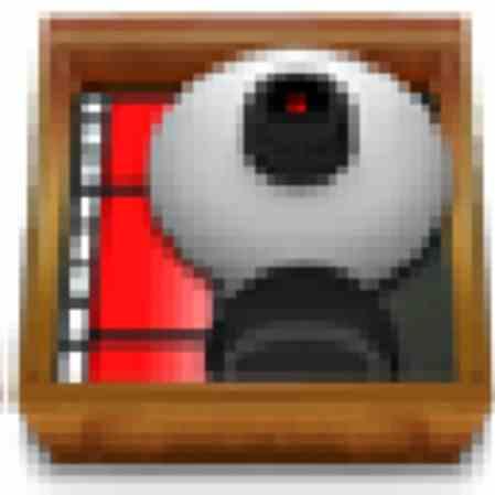 Video2Webcam(虚拟摄像头) v3.6.6.2 汉化注册版