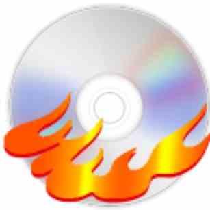 gBurner(光盘刻录软件) v5.0 中文注册版