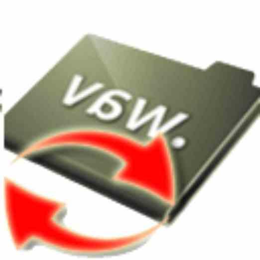 蒲公英WAV格式转换器 v5.2.7.0 官网免费版