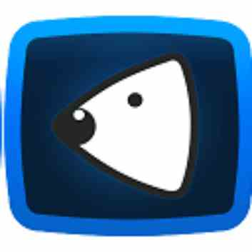 狗仔直播电脑版 v2.1.0.540 官网免费版