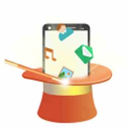 易数手机数据恢复官方免费版