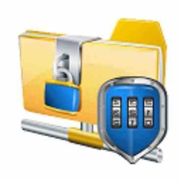 共享文件夹加密超级大师 v16.97 官方免费版