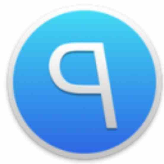 iPic(图床神器)Mac版 v1.1.0 官网最新版