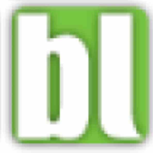 精打快递单打印软件 v1.15.09.5777 全功能免费版