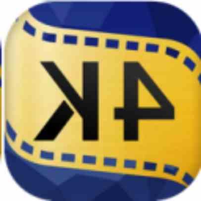 4Video 4K Video Converter for mac(4k视频转换器) v5.1.7 官网最新版