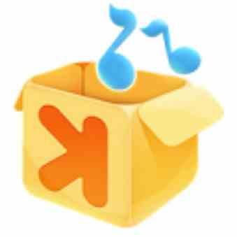 酷我音乐Mac版 v1.2.1 官网最新版