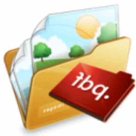 Image to PDF for Mac(图片转pdf软件) v1.03 官网最新版
