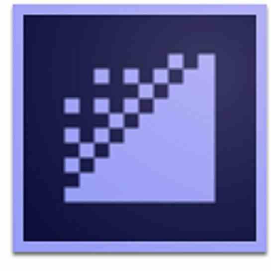 Adobe Media Encoder CC 2015 Mac 汉化版(附安装教程)