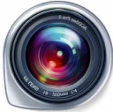 ACDSee Pro mac(图片处理软件) v3.7.0 官网中文版