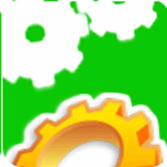 LiteGears for SW二次开发工具 v2.0.5 官方免费版