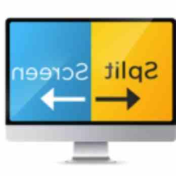 Split Screen for mac(分屏软件) v3.10 官网最新版