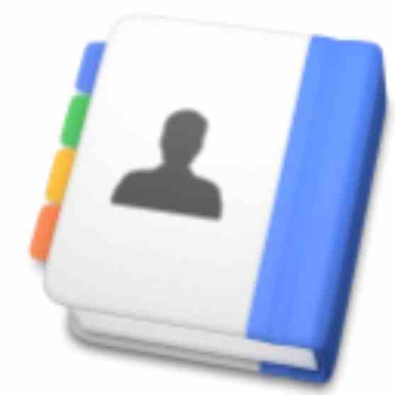 BusyContacts for mac(客户管理软件) v1.1 官方最新版
