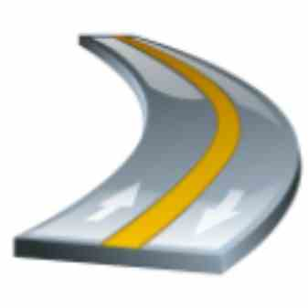 Peakhour for mac(网络监控软件) v3.1.6 官网最新版
