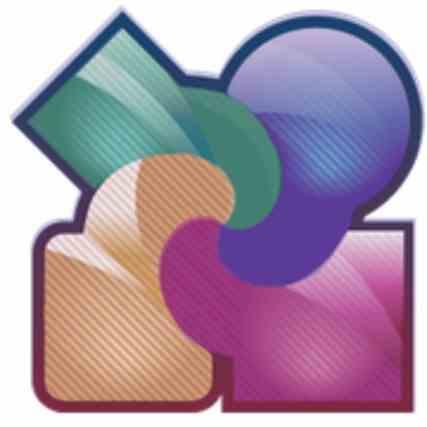 Diagrammix for mac(思维导图软件) v2.13 官网最新版