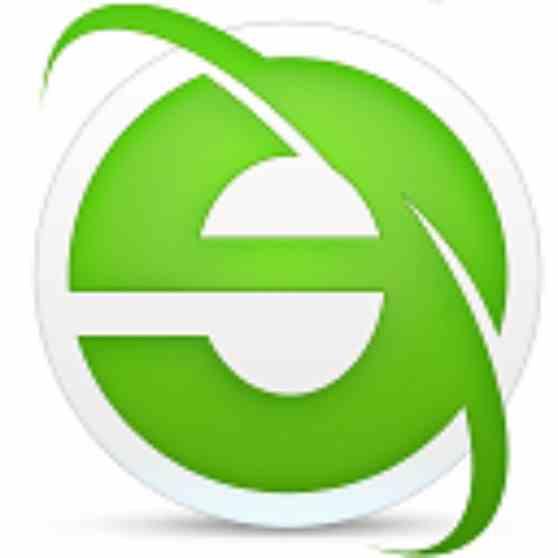 360浏览器超速版官方安装版