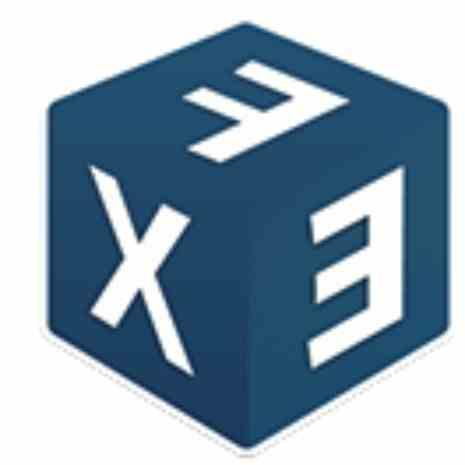 FontExplorer X Pro for mac(字体管理工具) v5.5.1 官网最新版