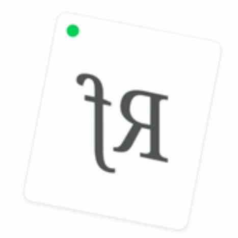 RightFont for mac(字体管理工具) v3.2.3 官网最新版