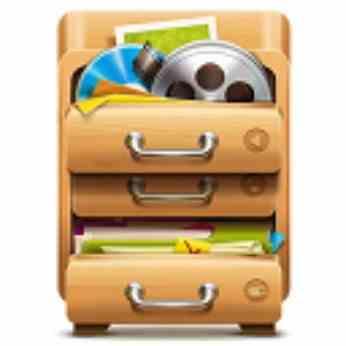 Declutter for mac(桌面美化工具) v1.6.0 官网最新版