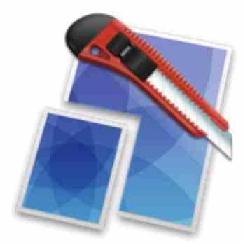 Posterino for mac(图片编辑软件) v3.2.12 官方最新版