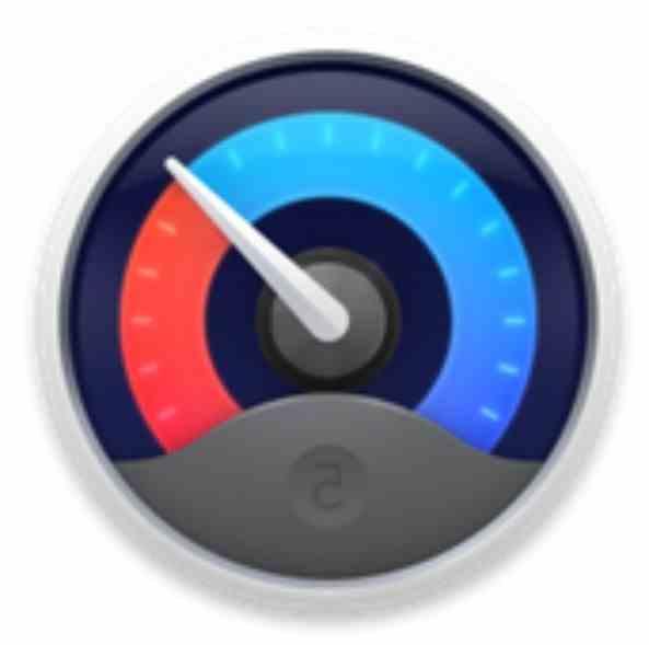 iStat Menus for mac(硬件检测软件) v5.20 官网最新版