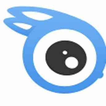 应用兔电脑版 v4.2.7.1 官方中文版