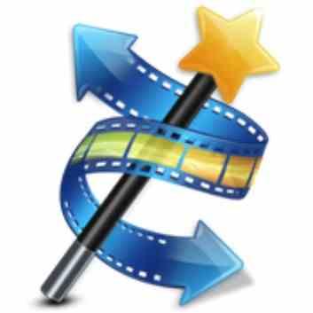iSkysoft Video Converter for Mac(视频转换器) v4.7.0 官网最新版