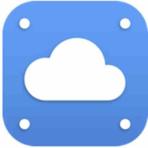 Works drive for mac(资源管理器) v1.0.4 官网最新版