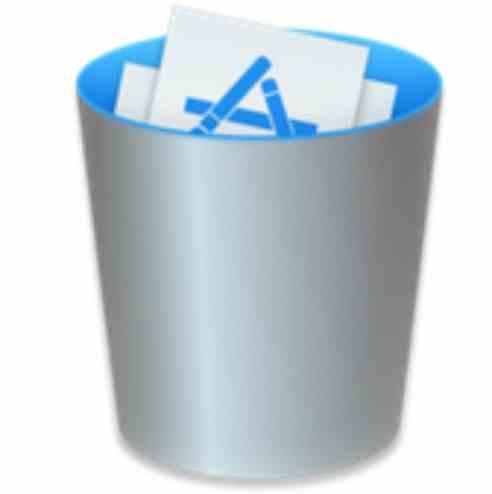 iTrash for Mac(软件卸载工具) v3.5 官方最新版