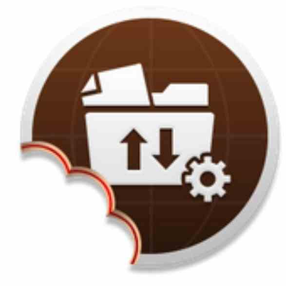 Yummy FTP Pro for mac(FTP客户端) v1.11.9 官网最新版