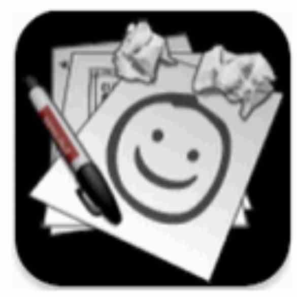 Balsamiq Mockups for mac(原型设计软件) v3.4.4 官网最新版