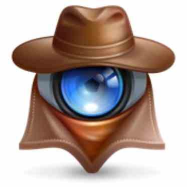 Spy Cam for mac(远程监控软件) v3.0.1 官网最新版
