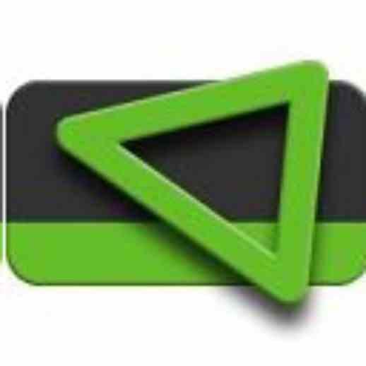 EDIUS Mac版 v7.0 官网免费版
