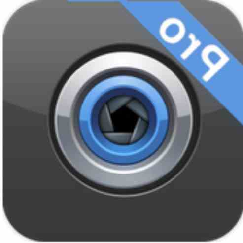 Great Photo Pro for mac(图片处理软件) v3.1.0 官网最新版