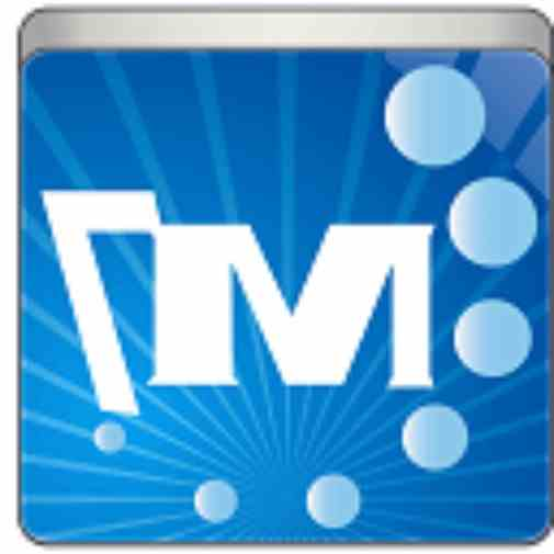 Microseven for Mac(网络监控工具) v2.1.10 官方最新版