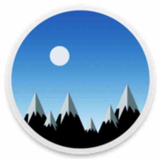 SkyLab Studio for mac(天空白云图片特效工具) v2.2 官网最新版