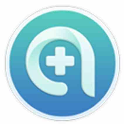 PhoneRescue for mac(iPhone数据恢复软件) v3.1.1 官网最新版