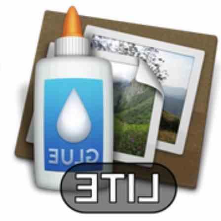 TurboCollage Lite for mac(图片拼贴软件) v6.0.8 官网最新版