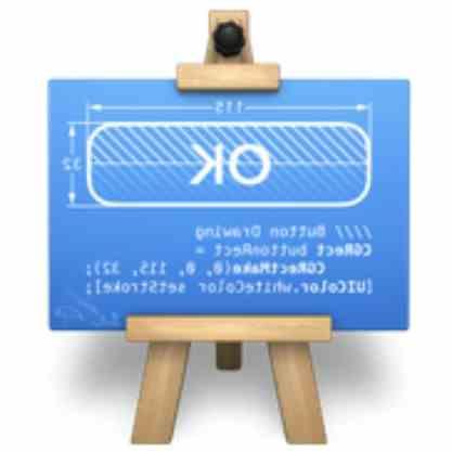 PaintCode for mac(矢量绘图编程软件) v2.4.2 官网最新版