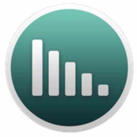 WiFi Signal for Mac(WiFi监控软件) v4.0.3 官网最新版