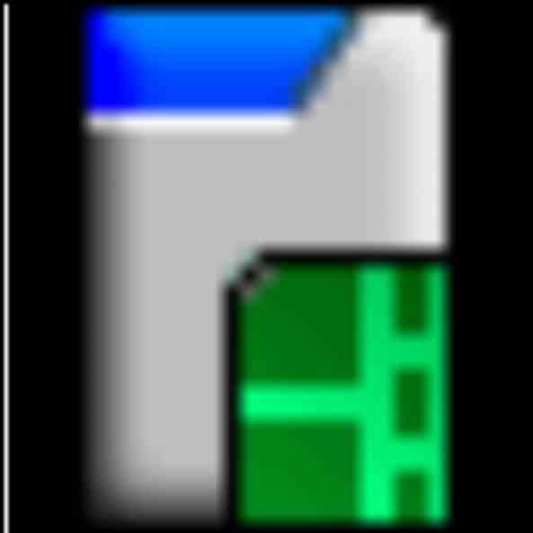 getflv(视频格式转换器) v9.98.998 官网最新版