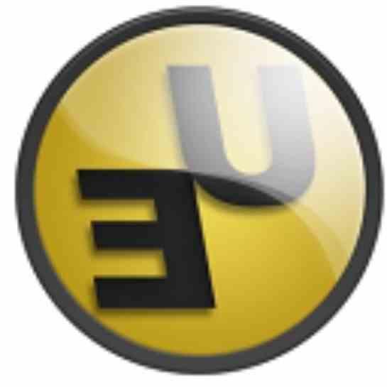 UltraEdit for mac(代码编辑器) v16.10.0.10 简体中文版