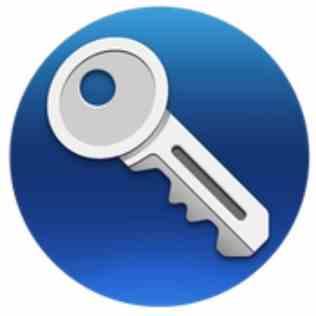 mSecure for mac(密码管理工具) v3.5.4 简体中文版