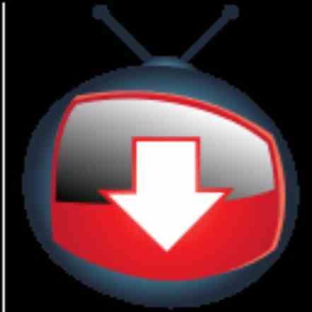 YTD Video Downloader Pro(网页视频下载器) v5.8.7.0 中文绿色版