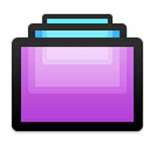 Screens VNC for Mac(VNC客户端) v3.7.4 官方最新版