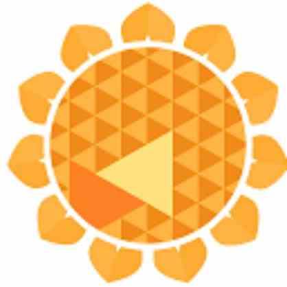 向日葵Mac被控端 v8.3 官网免费版