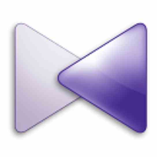 KMPlayer Mac版 v0.3.1 官网中文版