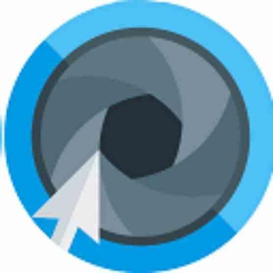 Ashampoo Snap 9(阿香婆截图软件) v9.0.5 汉化注册版